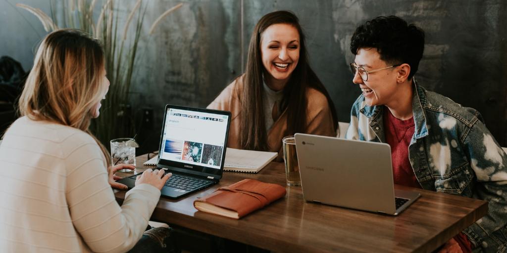 employee_feedback_program_tips_5