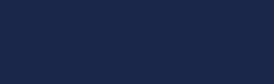 AllVoices Logo